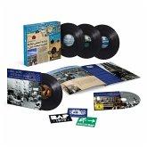 Alles Fliesst-Geburtstagsedition (Ltd.Vinyl)