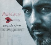 Miesencia-A Sound Autobiography