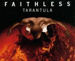 Tarantula/Remixes