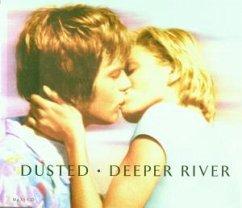 Deeper River