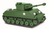 Cobi 2705 M4A3E8 SHERMAN (EASY EIGHT)