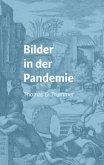 Bilder der Pandemie. 50 Bildbetrachtungen