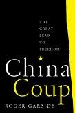 China Coup (eBook, ePUB)