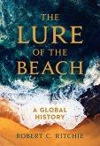 The Lure of the Beach (eBook, ePUB)