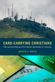 Card-Carrying Christians (eBook, ePUB)
