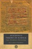 Avicenna's Theory of Science (eBook, ePUB)