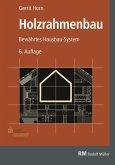 Holzrahmenbau - E-Book (PDF) mit Download (eBook, PDF)