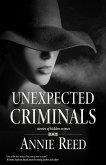 Unexpected Criminals (eBook, ePUB)