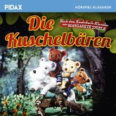 Die Kuschelbären (MP3-Download)