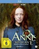 Anne with an E - Neues aus Green Gables - Staffel 3