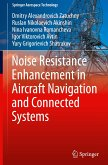 Noise Resistance Enhancement in Aircraft Navigation and Connected Systems