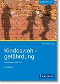Kindeswohlgefährdung (eBook, PDF)