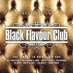 Black Flavour Club-The Very Best Of-New Edition