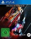 Need for Speed Hot Pursuit Remastered (Playstation 4)
