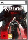 Werewolf: The Apocalypse - Earthblood (PC)