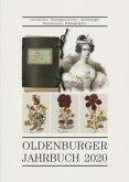 Oldenburger Jahrbuch