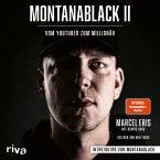 MontanaBlack II (MP3-Download)