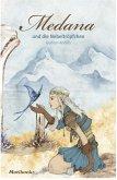 Medana und die Nebeltröpfchen (eBook, ePUB)