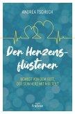 Der Herzensflüsterer (eBook, ePUB)