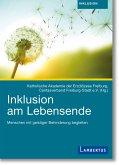 Inklusion am Lebensende (eBook, PDF)