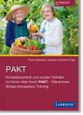 PAKT (eBook, PDF)