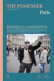 The Passenger: Paris (eBook, ePUB)