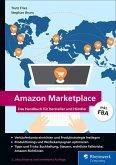 Amazon Marketplace (eBook, ePUB)