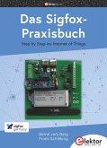 Das Sigfox-Praxisbuch (eBook, PDF)