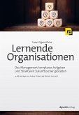 Lernende Organisationen (eBook, PDF)