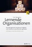 Lernende Organisationen (eBook, ePUB)