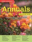 Home Gardener's Annuals (eBook, ePUB)