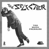 Too Much Pressure (Deluxe Edition 3cd)