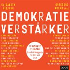 Demokratieverstärker (MP3-Download)