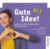 Gute Idee! A1.1