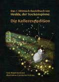 Die Kellerexpedition (eBook, ePUB)