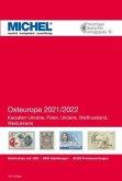 Osteuropa 2021/2022