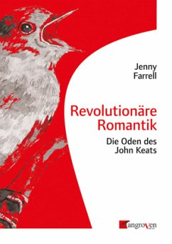 Revolutionäre Romantik - Farrell, Jenny