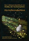Die Kellerexpedition