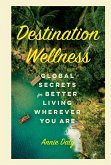 Destination Wellness (eBook, ePUB)
