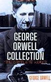 George Orwell Collection (eBook, ePUB)