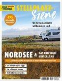 pro mobil Stellplatz-Szene - Nordsee und das reizvolle Hinterland