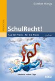 SchulRecht! (eBook, PDF)