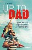 Up to Dad (eBook, ePUB)