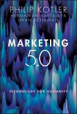 Marketing 5.0 (eBook, PDF)