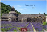 Provence 2022 - Format S