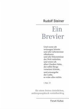 Ein Brevier