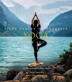 Fifty Places to Practice Yoga Before You Die