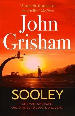 Sooley - Grisham, John