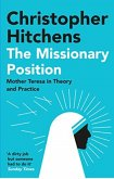 Missionary Position, The