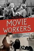 Movie Workers
